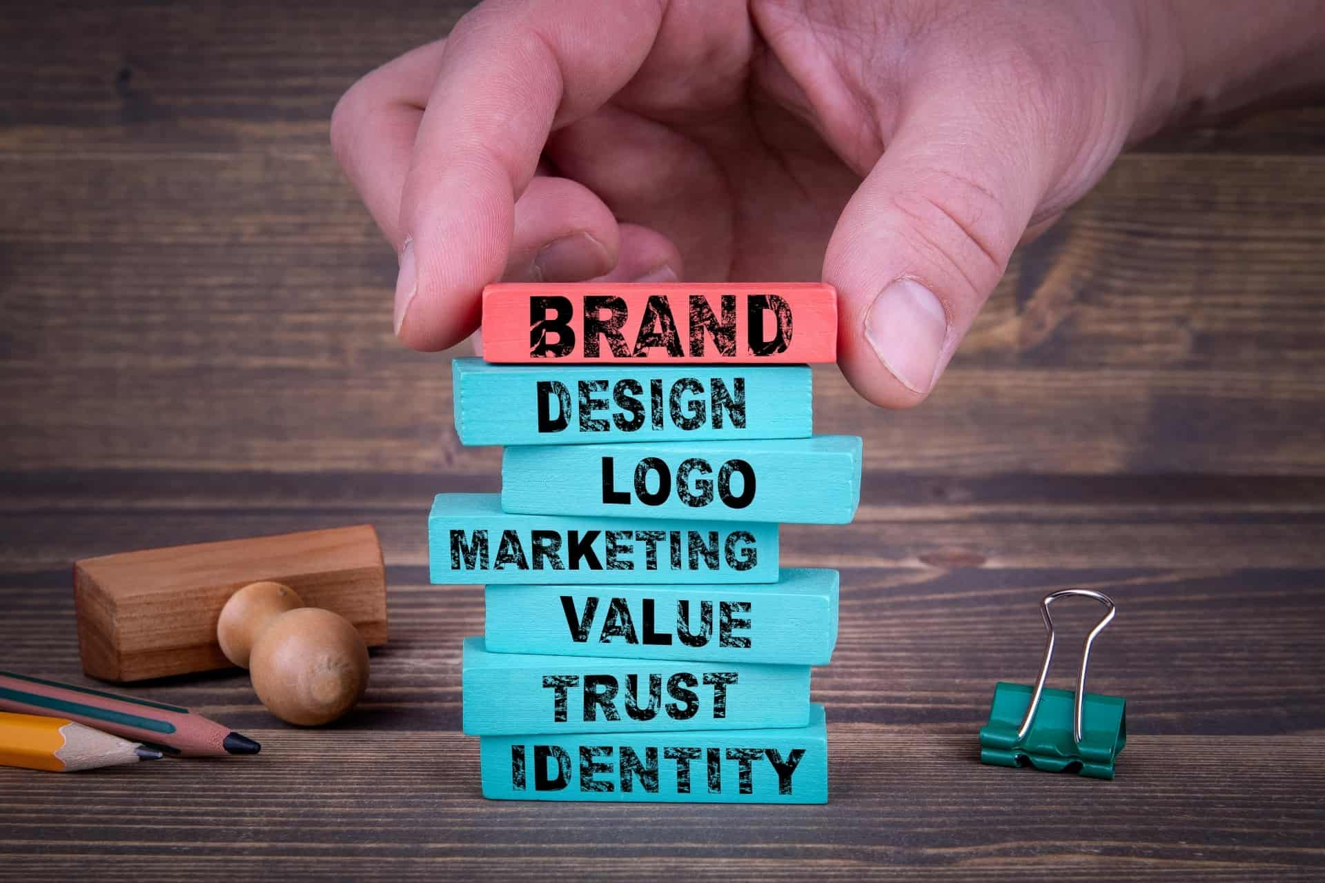 Brand awareness is key to sales in your business